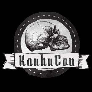 kauhucon_logo_RGB_web
