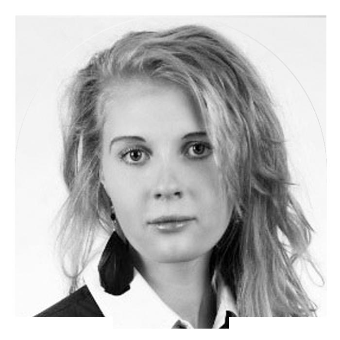 Anastasia Alén