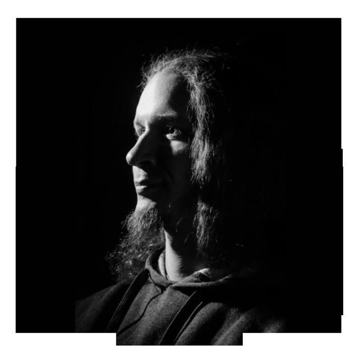Lasse Lindqvist