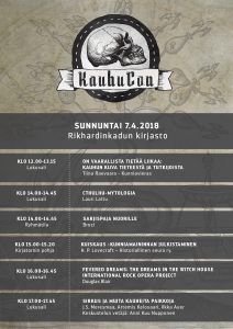 Kauhucon_juliste_sunnuntai_2019_web