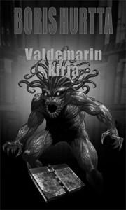 ValdemarinKirja