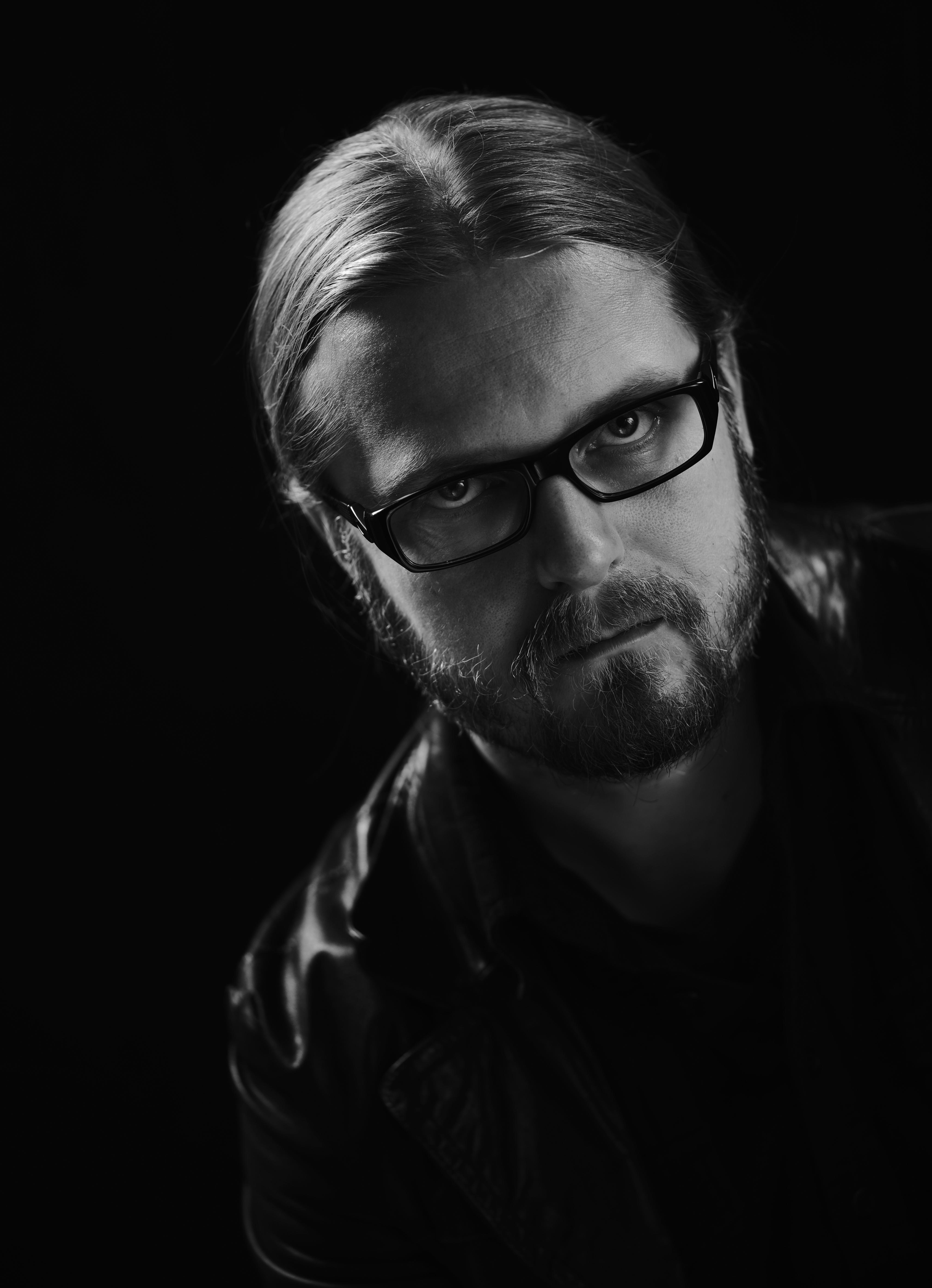 Marko Hautala