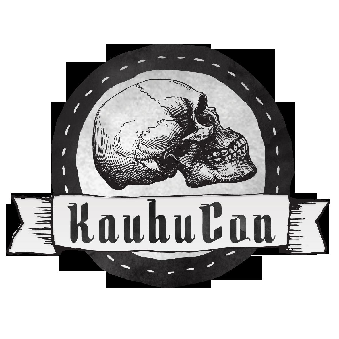 kauhucon_logo